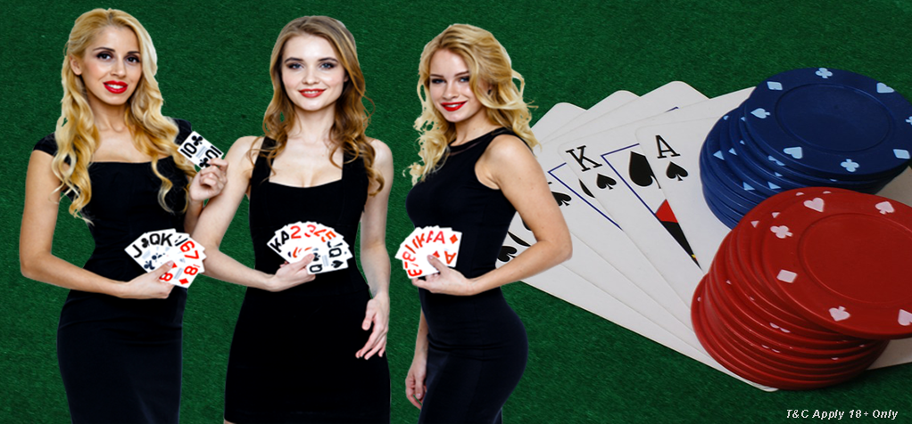 Things to think When You Play New Slots Casino UK | New Online Sites UK