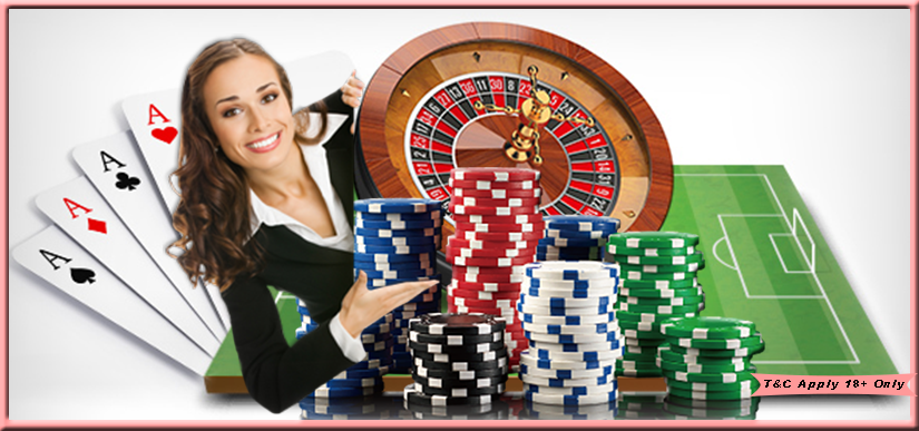 All You Need To Know About New Online Slots UK