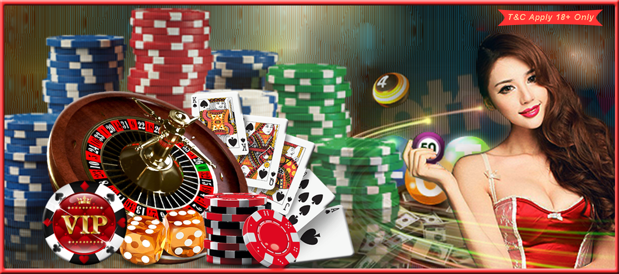 Delicious Slots: New online slots UK time of the slots live roulette