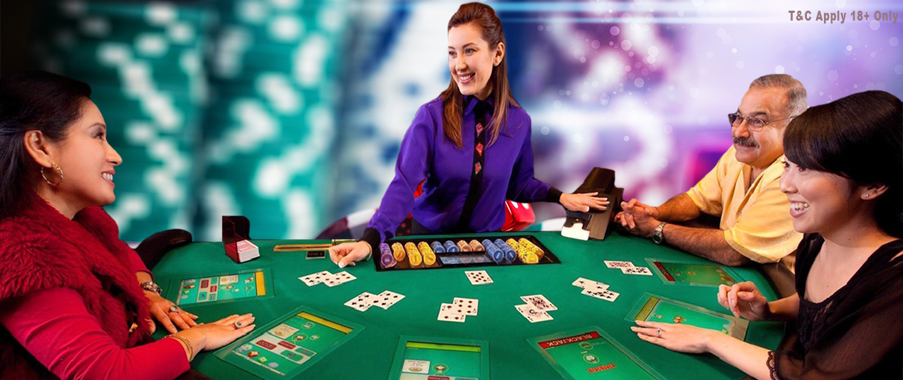 Delicious Slots: Playing new online slots saves games of play
