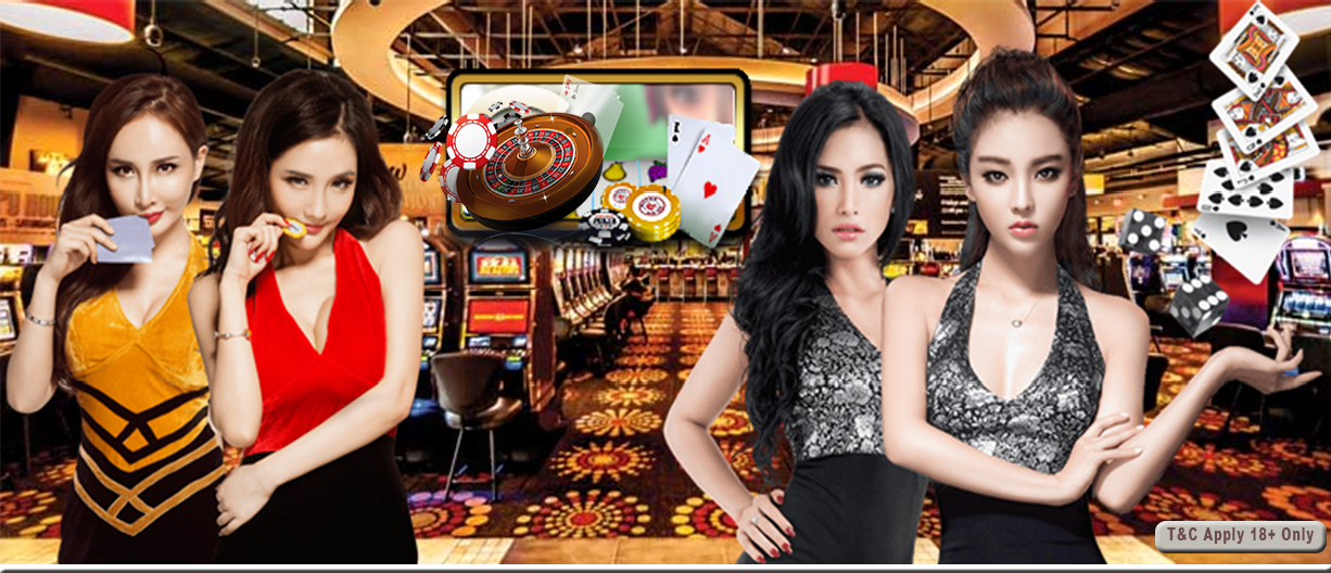 Regular chance on play new online slots secret | New UK Casino
