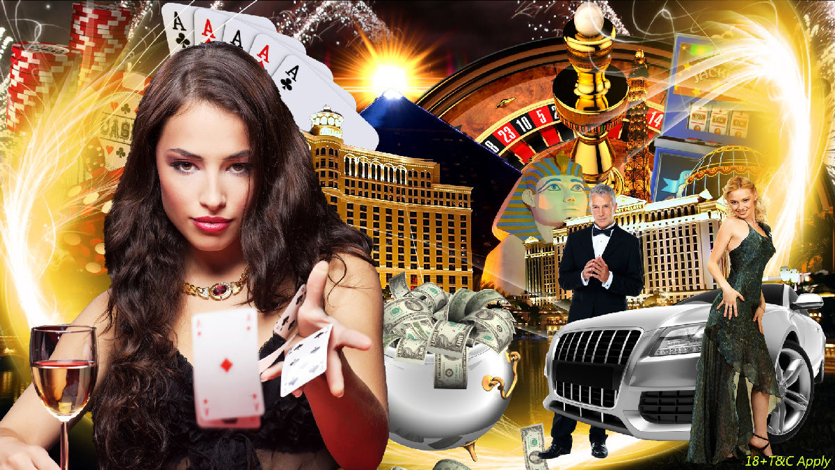 Know the Guideline before Play Best Online Casino Games 2020