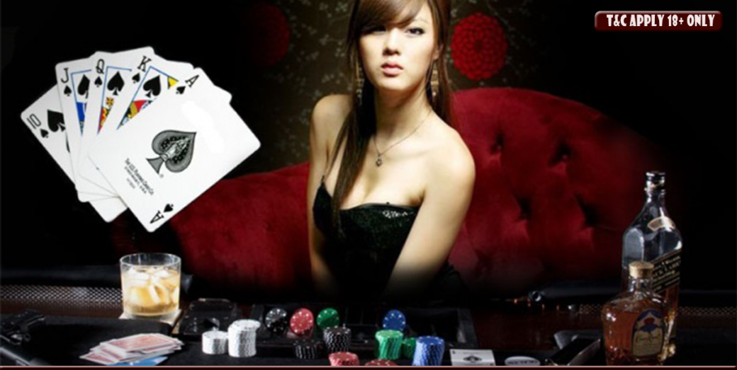 Play on new slot sites no deposit required money to gamble