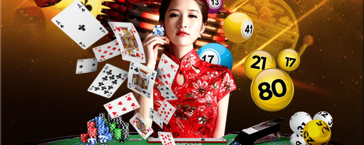 Winning a big new slot sites no deposit required payout