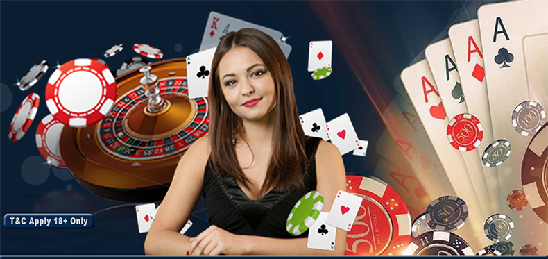 This option can new slot sites no deposit required experience