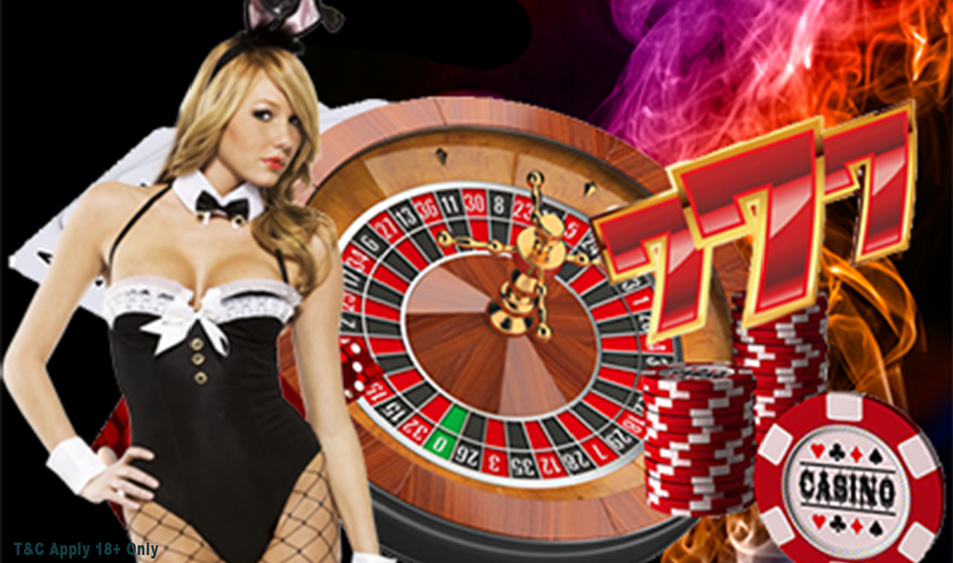 Types on play new slot sites no deposit required - Delicious Slots