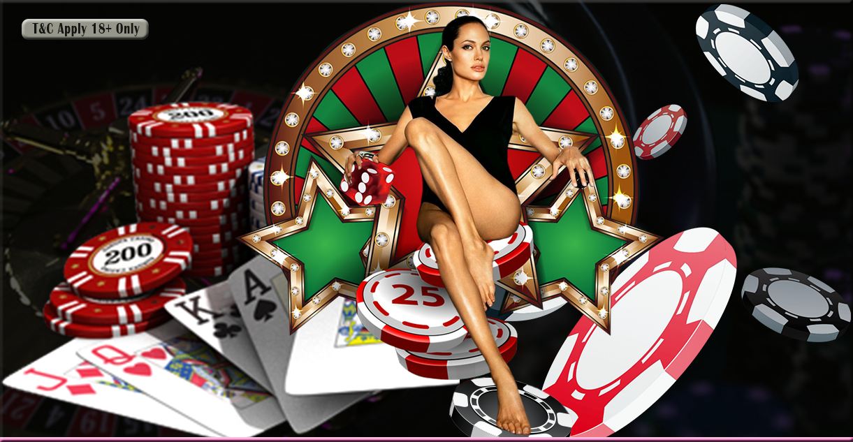 Create an account and verify on new slot sites no deposit required? – Delicious Slots