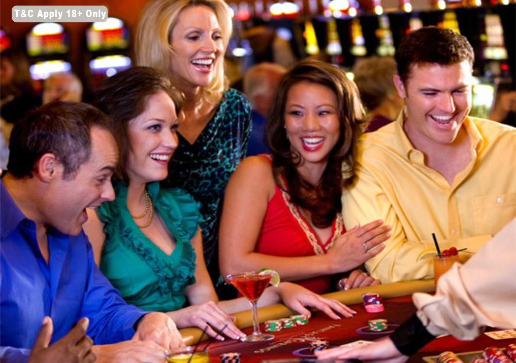 Must play new slot sites no deposit required on Delicious Slots - Delicious Slots