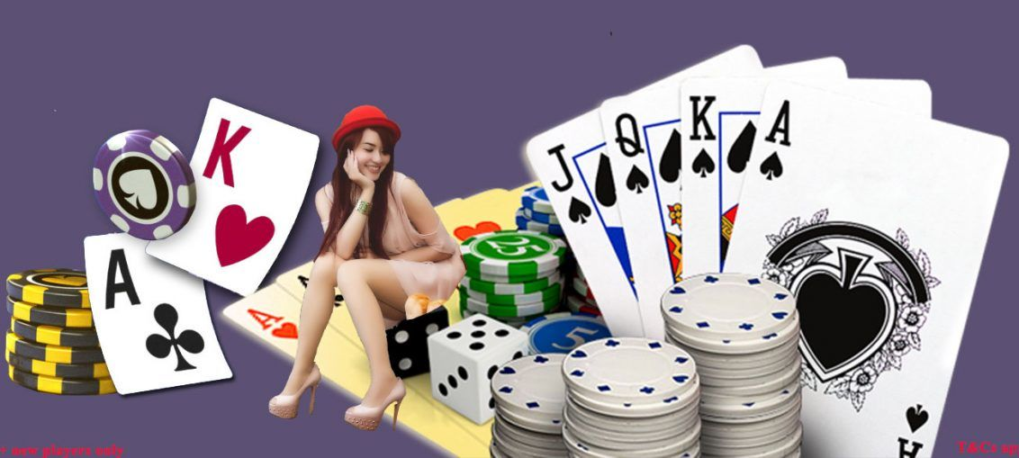 New casino sites uk free spins