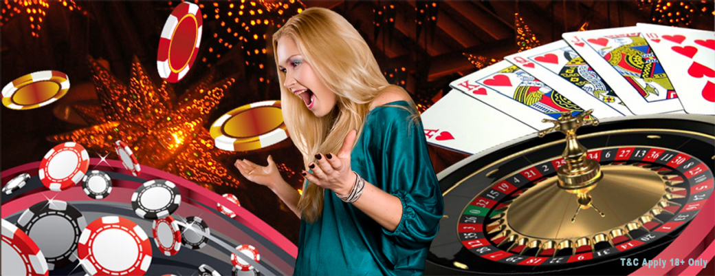 Become skilled at how to play new slot sites UK 2019!