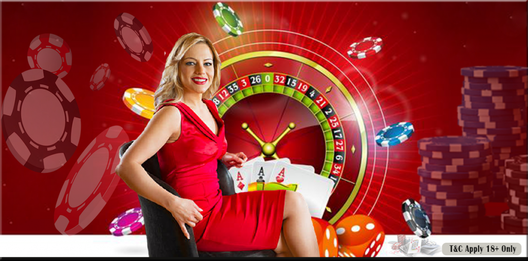 Play new slot sites UK 2019 - Your winning chances