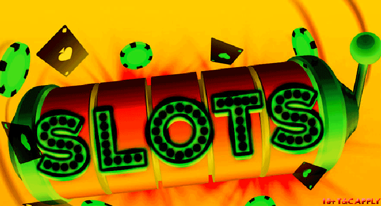 New Slot Sites UK - Play The Best New Slot Sites
