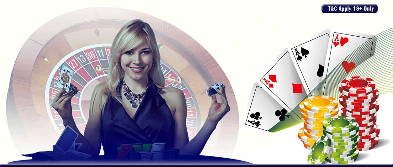 The biggest benefit of playing new slot sites UK 2019   Delicious Slots