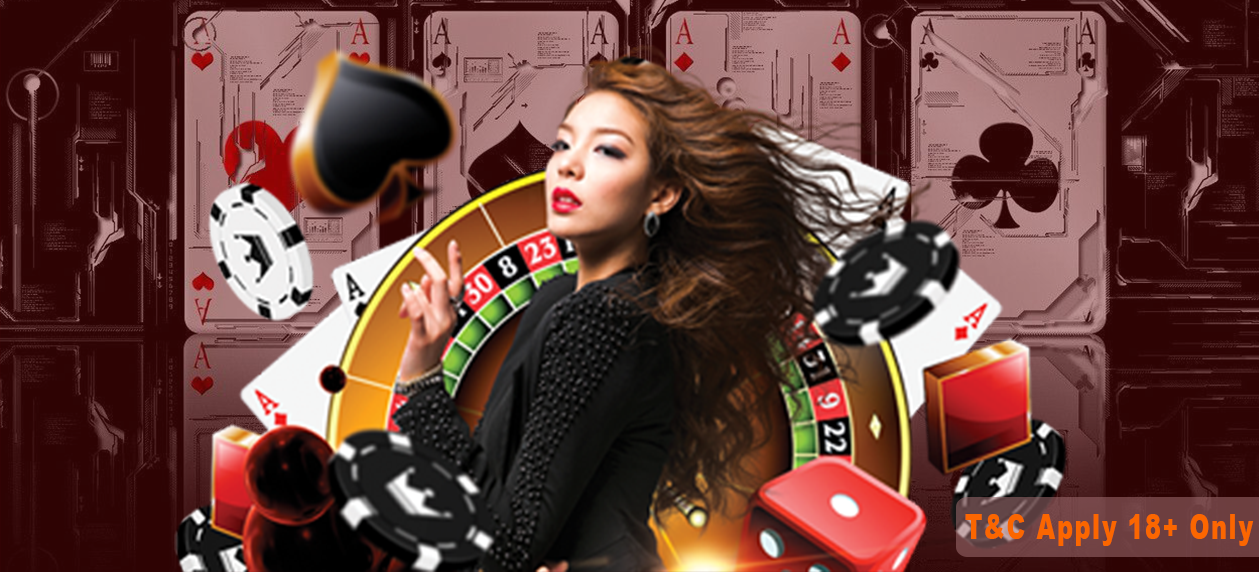 Three easy steps to play new slot sites UK 2019! – Delicious Slots