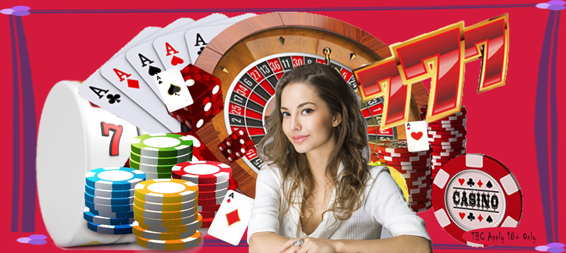 Exciting new games in a gambling new slot sites uk - Delicious Slots