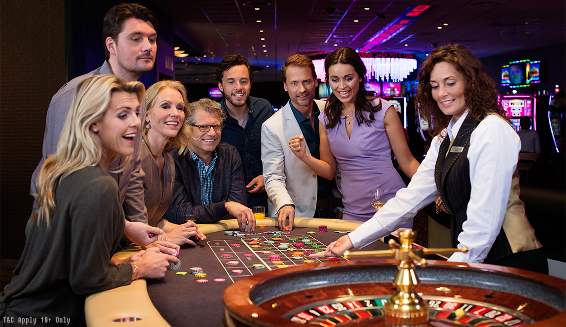 Top tips for basic on the new slot sites uk play - Delicious Slots