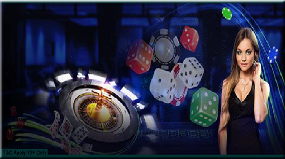 The Best Real Money New Slots Casino UK Games Get Top Slots Sites | Best Deposit Bingo Sites
