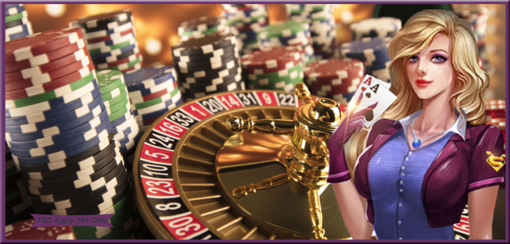 The best slots play basics of new slots casino UK games