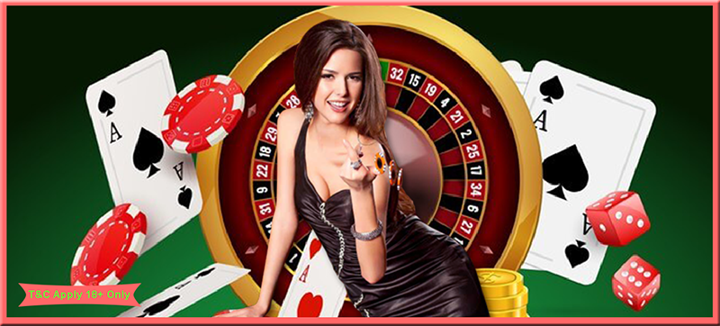 Advantages of Playing New Slots Casino UK Games