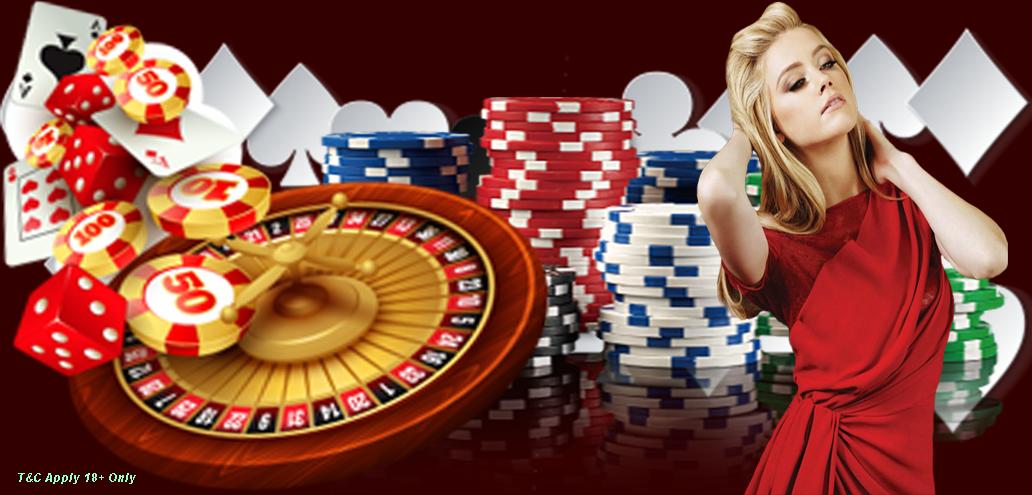 Most Popular Online Bingo Sites: Slots Casino UK Games are Final Enjoyable