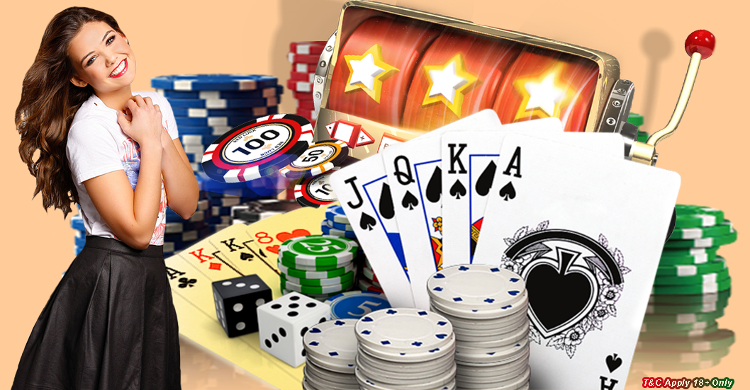 Most Popular Online Bingo Sites: How to Take Advantage of Such Slots Casino UK Games