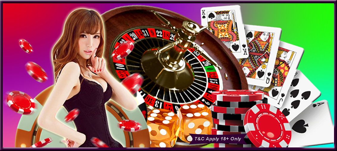 There Any Codes for New UK Slots Sites No Deposit | Free Spins Slots UK