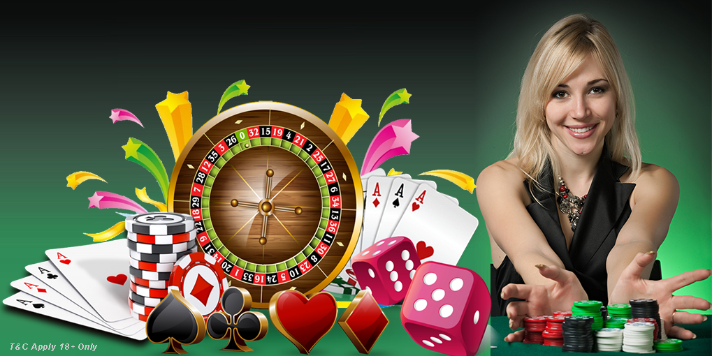 Delicious Slots: Play New Online Slots UK for Enjoyable Casino