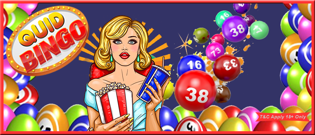 Delicious Slots: Play new slot sites with a free sign up bonus – Quid Bingo
