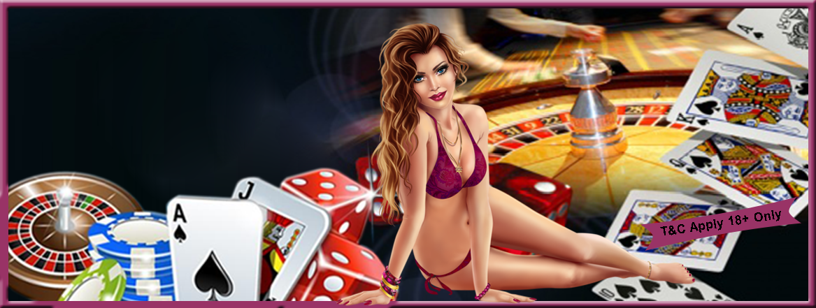 Delicious Slots: Live Casino and New Slots Casino UK Games