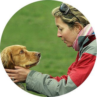 Pet Psychics Know - What Your Pet is Thinking About