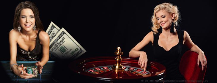 Instructions to Win Roulette in Online Casino Sites UK