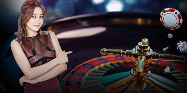 Best Place to Find Free Spins Casino Sites with No Deposit Required UK