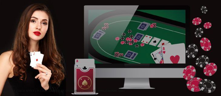 Online Casino Slots Offering the Best Slots and Casino Mix
