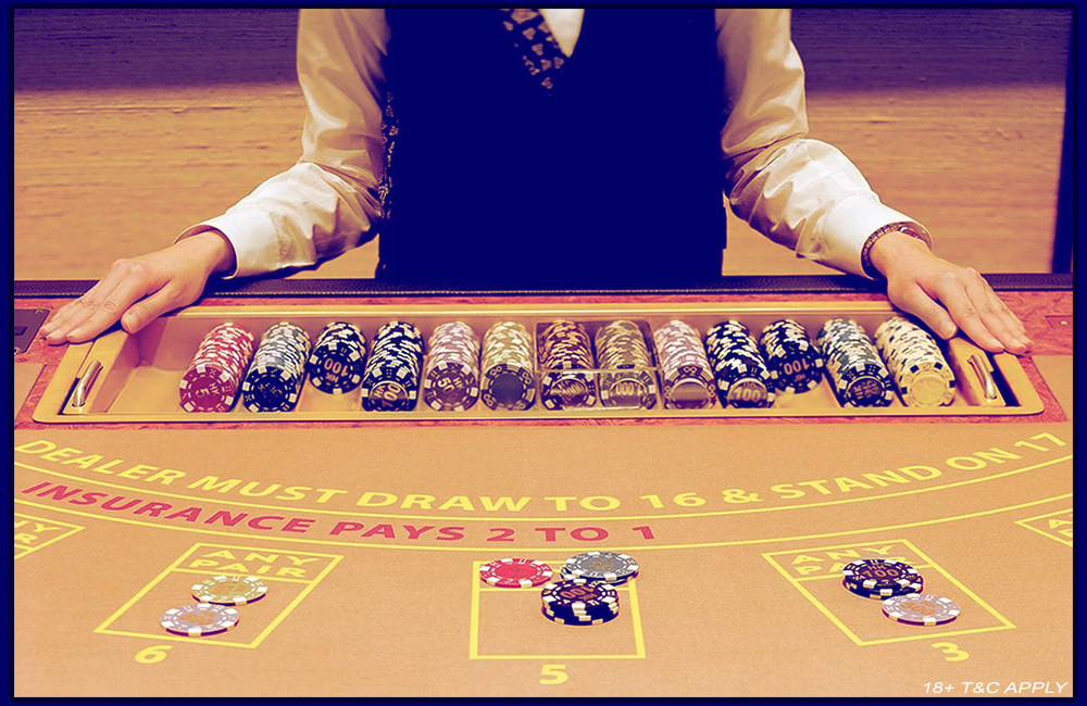 NEW ONLINE CASINO SITES VS. OLD CASINO SITES – WHICH ARE BEST?