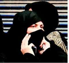 Debating Nikah-e-Halala, a direct conseq.. | WritersCafe.org | The Online Writing Community