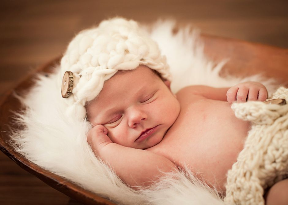 Few Useful Things About Professional Baby Photography | professionalphotographysingapore