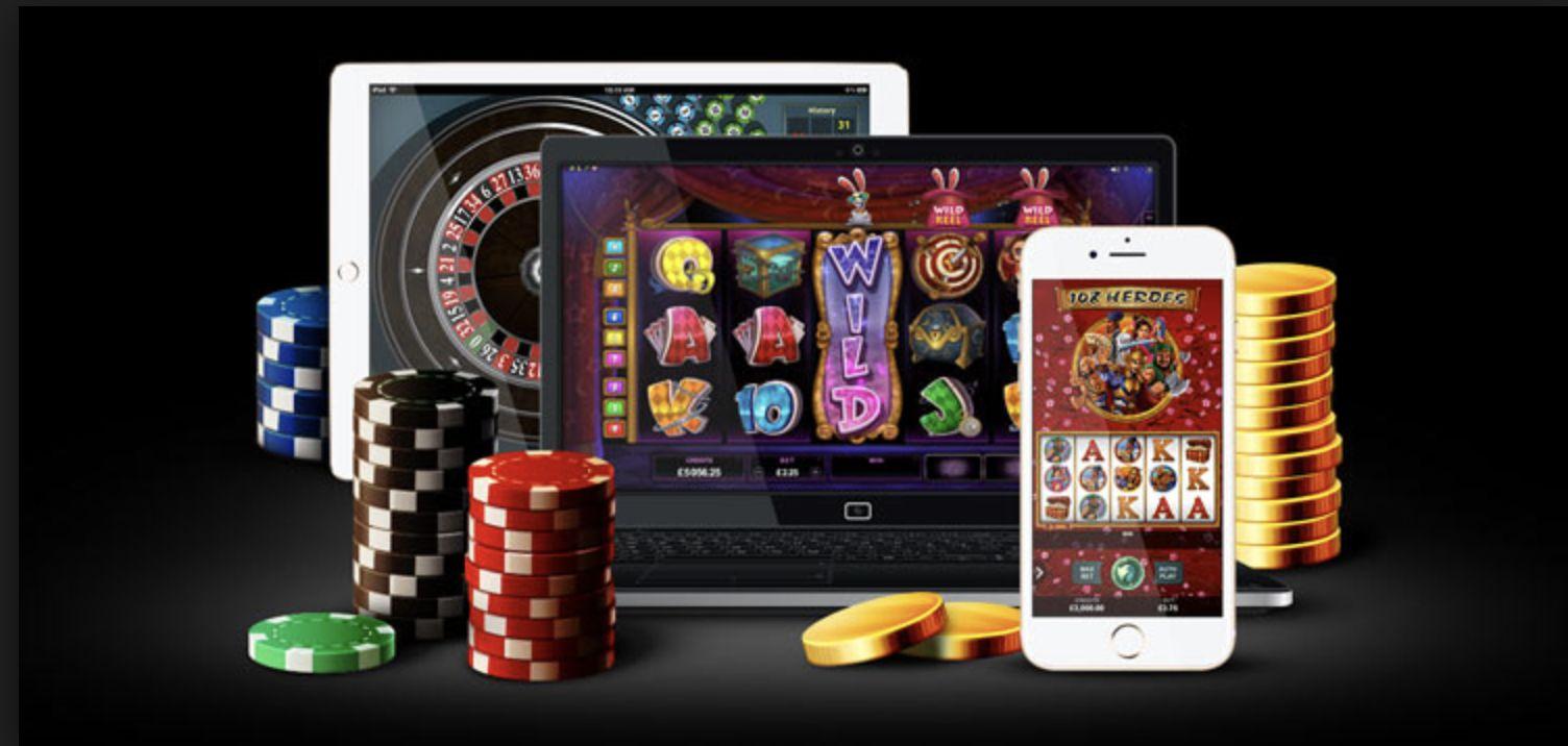 Best Online Bingo Sites: Find the Online Gambling Promotion Offers