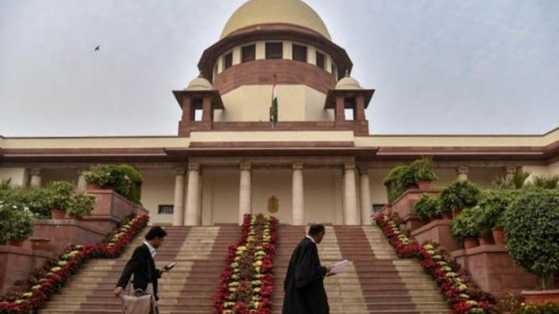 Ayodhya Case: Arguments concludes, SC reserves judgment after the second-longest hearing in its history