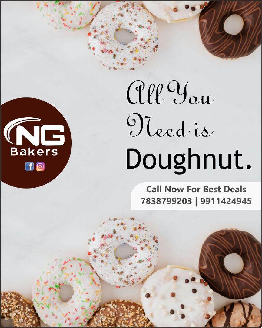 NG Bakers