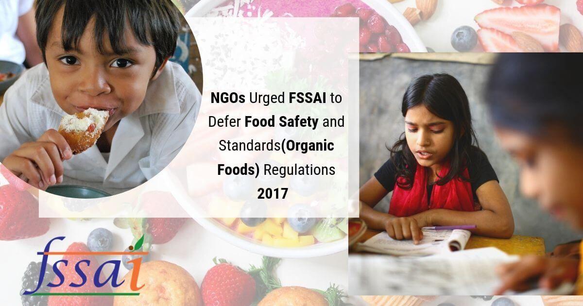 FSSAI Registration  Food License   FSSAI License Consultant Online