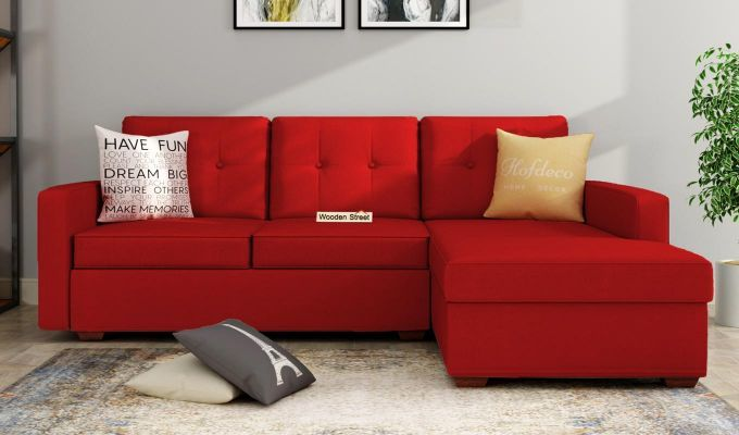 Customize Sofa for living room