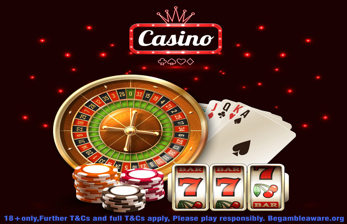 Get Victory with free spins casino program with promotional
