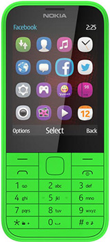 Find the Lowest Nokia 225 Price in Pakistan | ViewPackages
