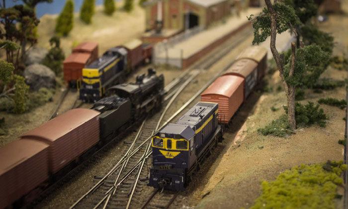 northlandz-model-trains