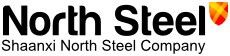 Titanium Fittings - Titanium Elbow, Titanium Cap, Titanium Reducers