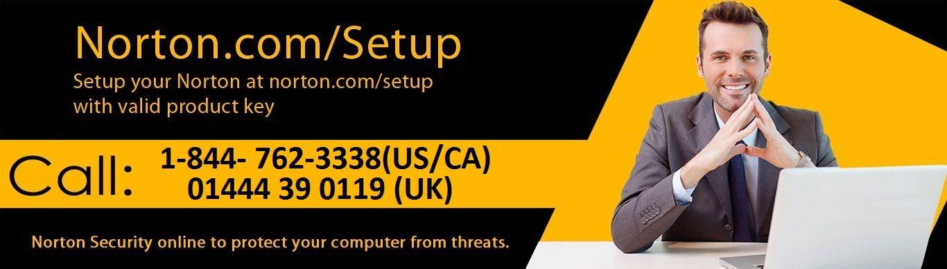 Norton.com/Setup - Norton Setup | www.Norton.com/Setup UK