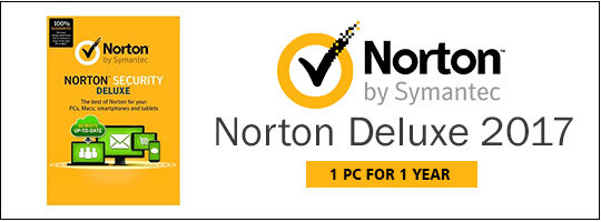 Norton Antivirus - 8449090430 - Zone Firewall Protection