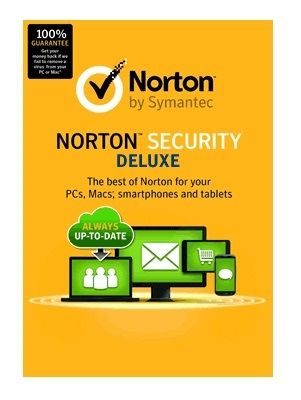 Norton Products - 8888754666 - AOI Tech Solutions