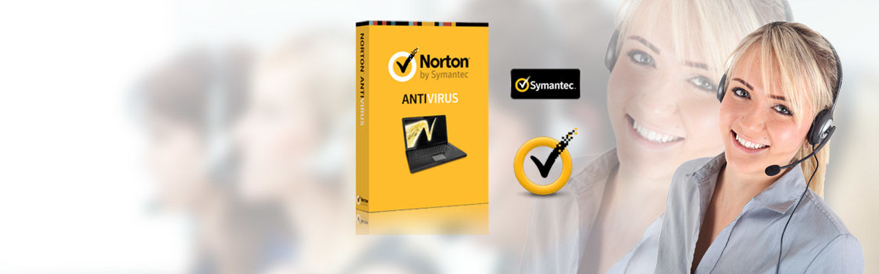 Browse in your Web using Norton antivirus Isolated mode