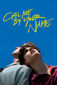 Call Me by Your Name (2017) - Nonton Movie QQCinema21 - Nonton Movie QQCinema21